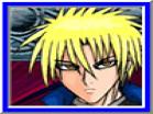 Summoner Saga 3Hacked