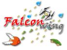 Falcon WingHacked