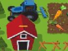 Farm TDHacked