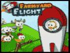 Farmyard FlightHacked