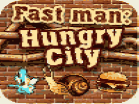 Fast Man: Hungry CityHacked