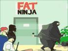 Fat NinjaHacked