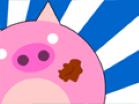 Fat PiggyHacked