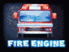 Fire EngineHacked