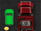 Dangerous Highway: Firefighters 3Hacked