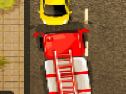 Fire Truck RumbleHacked