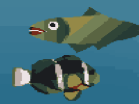 Fish AdventureHacked
