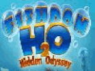Fishdom H2O Hacked