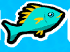 Fish Fun Hacked