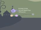 Fishing Girl Hacked