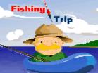 Fishing TripHacked
