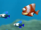 Fish Tales 2 Hacked