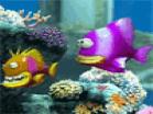 Fishtales 2Hacked