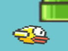 Flappy BirdHacked