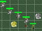Flash RPG Tower Defense Hacked