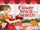 Flower Word SearchHacked