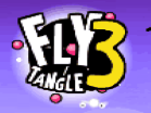 Fly Tangle 3Hacked