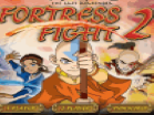 Avatar Fort Fight 2 Hacked