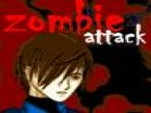 Fortunacu Zombie attackHacked