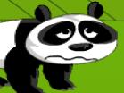 Fat Panda Hacked