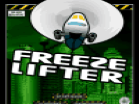 Freeze LifterHacked