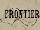 Frontier Hacked