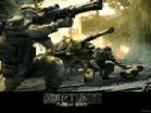 Frontline Defense Hacked