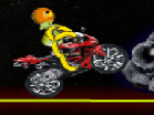 Fruit RiderHacked