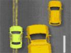 Dangerous Highway: Gaint Truck 2Hacked