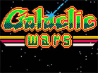Galactic Wars Hacked
