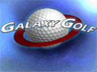 Galaxy GolfHacked