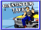 Gangster LifeHacked