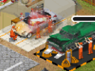 Garage Tycoon Hacked