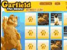 Garfield Memory GameHacked
