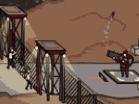 Gate DefenseHacked