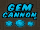 Gem Cannon 2Hacked
