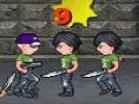 GUNROX: Gang Wars Hacked