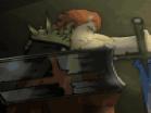 Gladiator: Castle WarsHacked