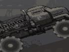 Gloomy TruckHacked