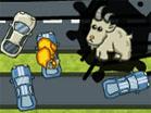 Goat MechanicHacked