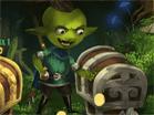 Goblin Treasure HuntHacked