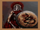God of WarHacked