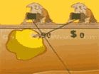 Gold miner two player - (English Version) Hacked