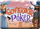Governor of Poker 2 Hacked