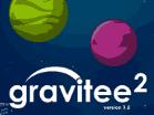 Gravitee 2 Hacked