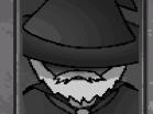 Gray MageHacked