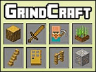 GrindCraftHacked
