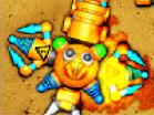 Gunball 2: Emperor's Revenge Hacked