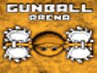 Gunball Arena Hacked