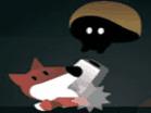 Gunfox vs Monster BossHacked